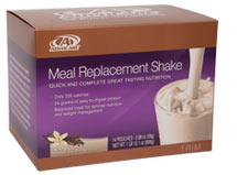 Advocare Spark Energy Drink While Pregnant