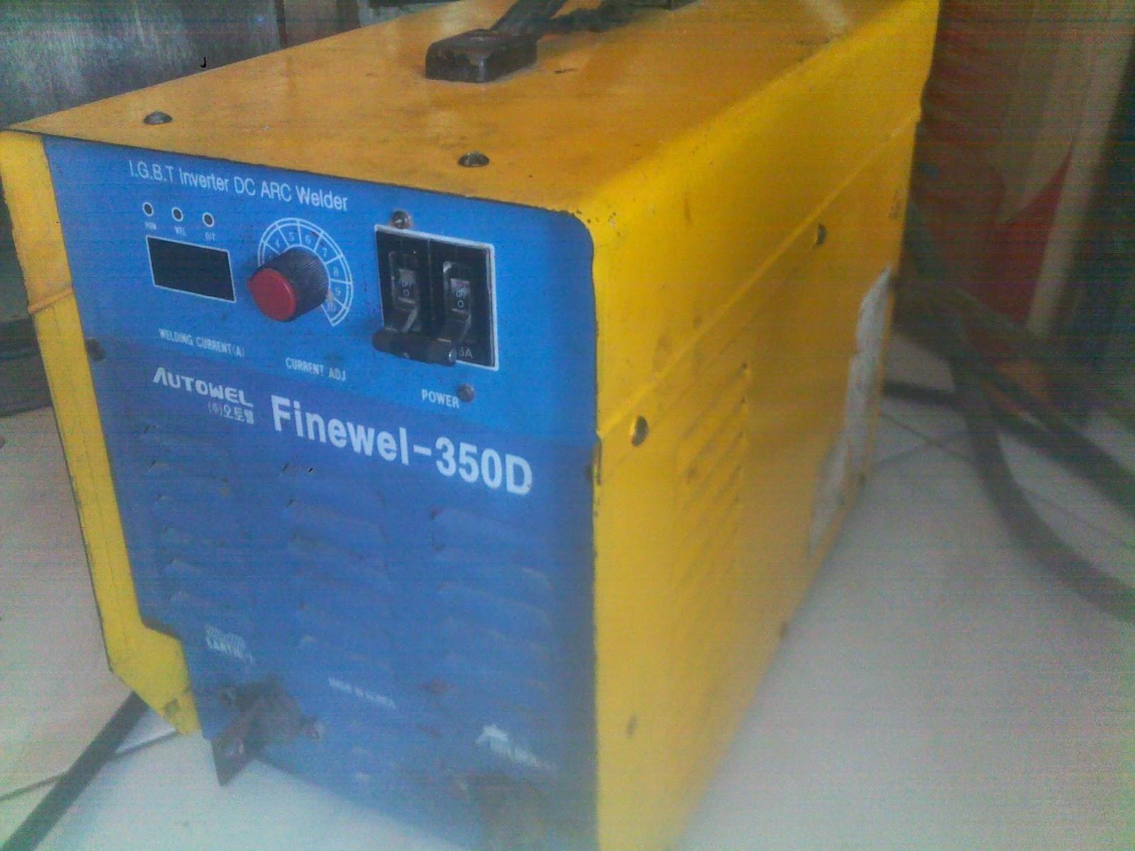 Didykelektro service mesin las inverter mesin las argon merk miller indikator helf asfbconference2016 Gallery