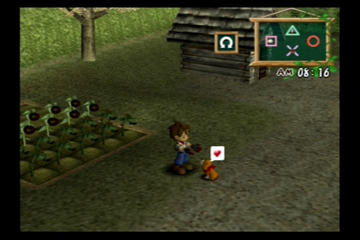 Download Game Harvest Moon Untuk Laptop