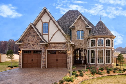 Looking for european house plan ayanahouse for European home designs llc