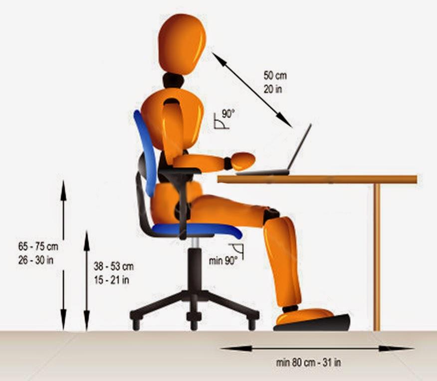 Arkinetika las medidas del cuerpo humano antropometria for Medidas antropometricas del cuerpo humano