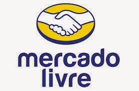 www.mercadolivre.com.br - SITE: MERCADO LIVRE - Compra, Venda