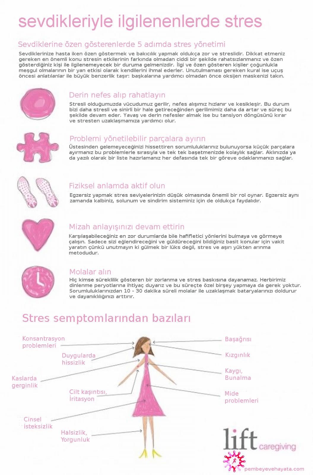 Fitoöstrojenin İnsan Vücuduna 4 Önemli Faydası