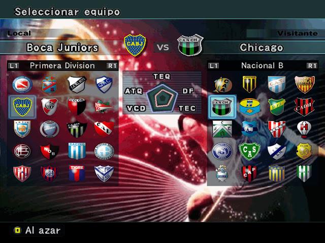 20 Equipos Liga Uruguaya 2011