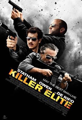 download killers movie subtitles
