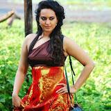 sonakshi sinha Latest hot stills  (41)