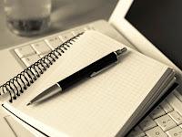 Cara Menulis Ulang Artikel (Rewrite) Yang Ampuh Cepat Dan Unik