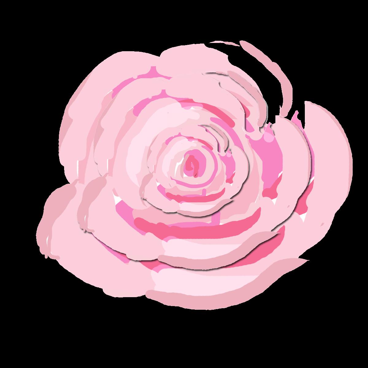 cabbage rose rug roselawnlutheran. Black Bedroom Furniture Sets. Home Design Ideas
