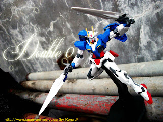 Double 0 gundam, Wallpaper, anime Gundam, 00 Gundam wallpaper