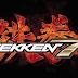 Tekken 7 lança um novo trailer rodando em 1080p a 60fps