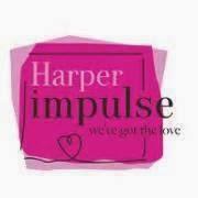 HarperImpulse