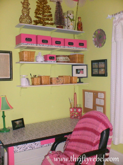 craft-room-makeover-revea