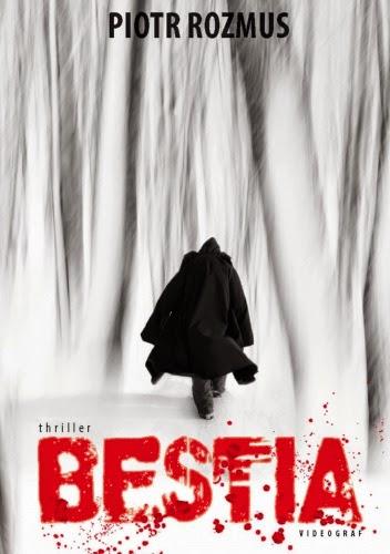 "83. ""Bestia"" Piotr Rozmus"