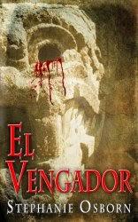 http://www.amazon.com/El-Vengador-Stephanie-Osborn-ebook/dp/B00DHNQ10K/ref=asap_B0026DM46M_1_9?s=books&ie=UTF8&qid=1414235415&sr=1-9