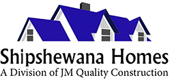 Shipshewana Homes