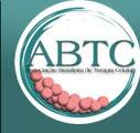 Associação Brasileira de Terapia Celular