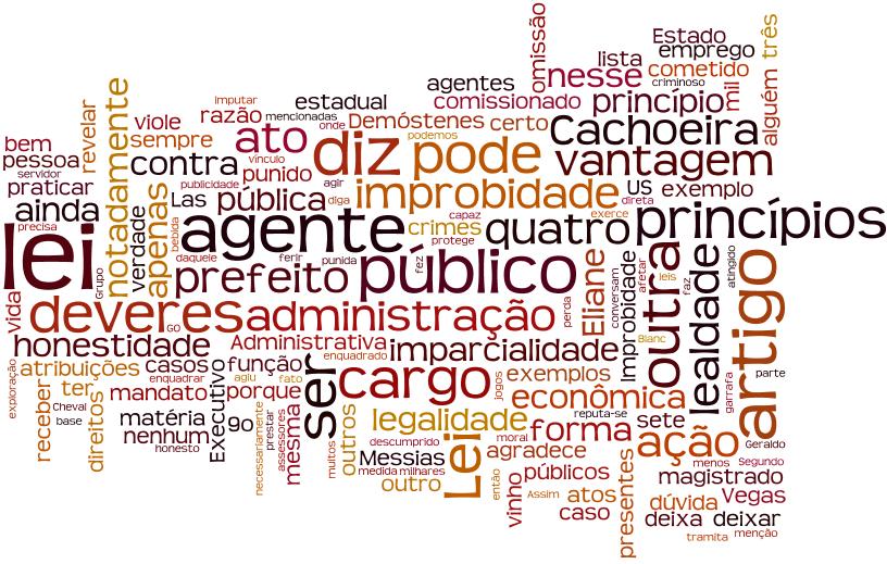 espalhegeral.blogstop.com.br