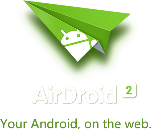 how to use airmirror on airdroid