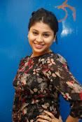Hamida new glam pics-thumbnail-14