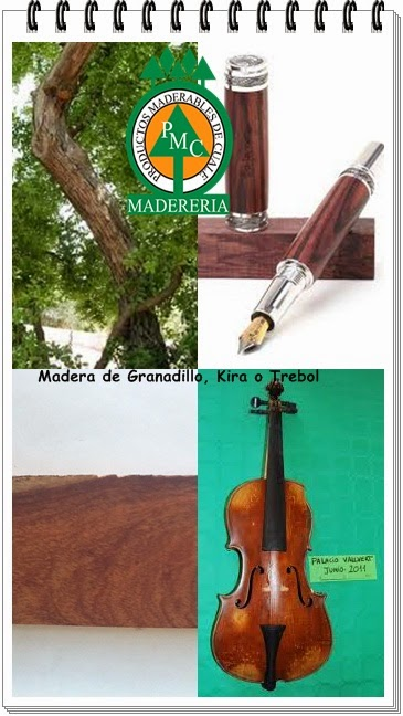 madera-granadillo-kira-trebol-maderas-exoticas-maderas-duras-en-vallarta