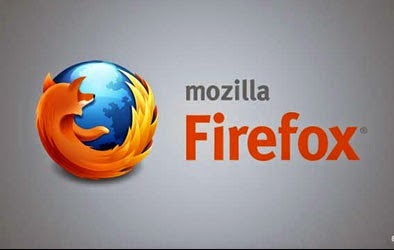 free download firefox 31