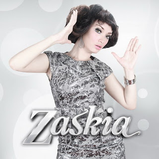 free download full album Lagu 1000 Alasan - Zaskia Gotik mp3 + chord kunci gitar