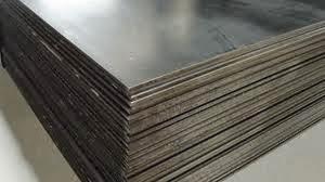 distributor-jual-plat-besi-beton