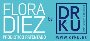 DR·KU -Flora Diez-