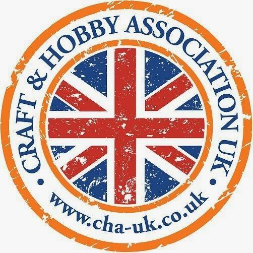 CHA-UK Member