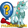 FarmVille May 14th, 2012 Mystery Game Prizes