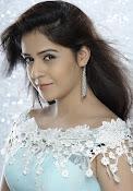 Neha Pawar sizzling photo session-thumbnail-18