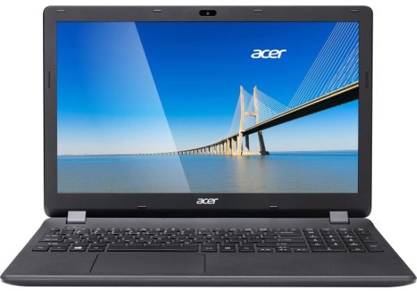 Acer Extensa EX2508-C3QZ