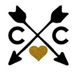 Coco Callies