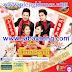 Town CD Vol 34 || Chhnam Thmey Chol Heng