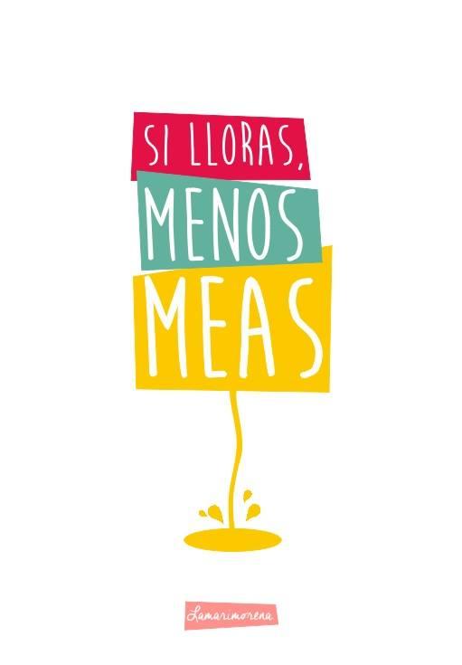 ©Lamarimorena in da house!: Verdades como Truños