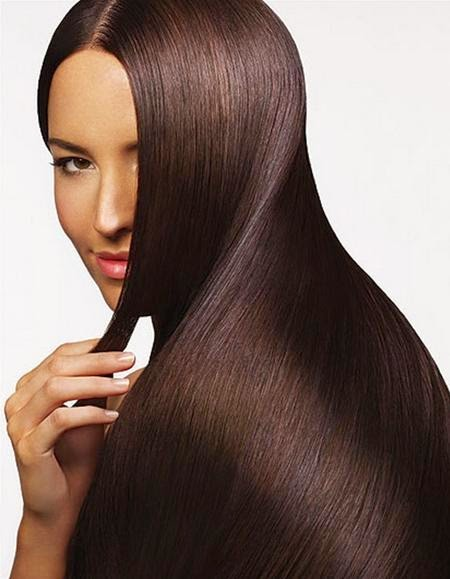 Role of Vitamins in Hair Care
