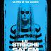 """Pensieri e riflessioni su """"Le streghe di Salem"""" di Rob Zombie e B.K. Evenson"""