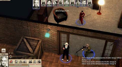 Free Download Games Omerta City of Gangsters The Japanese Incentive