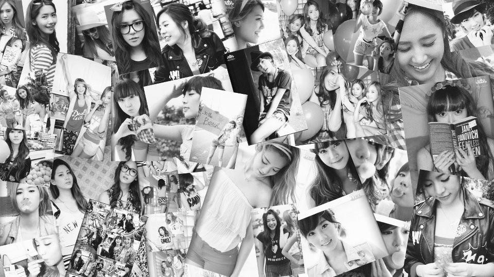 My Blog♥