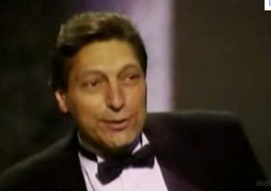 Jim Valvano's Inspirational Quotes