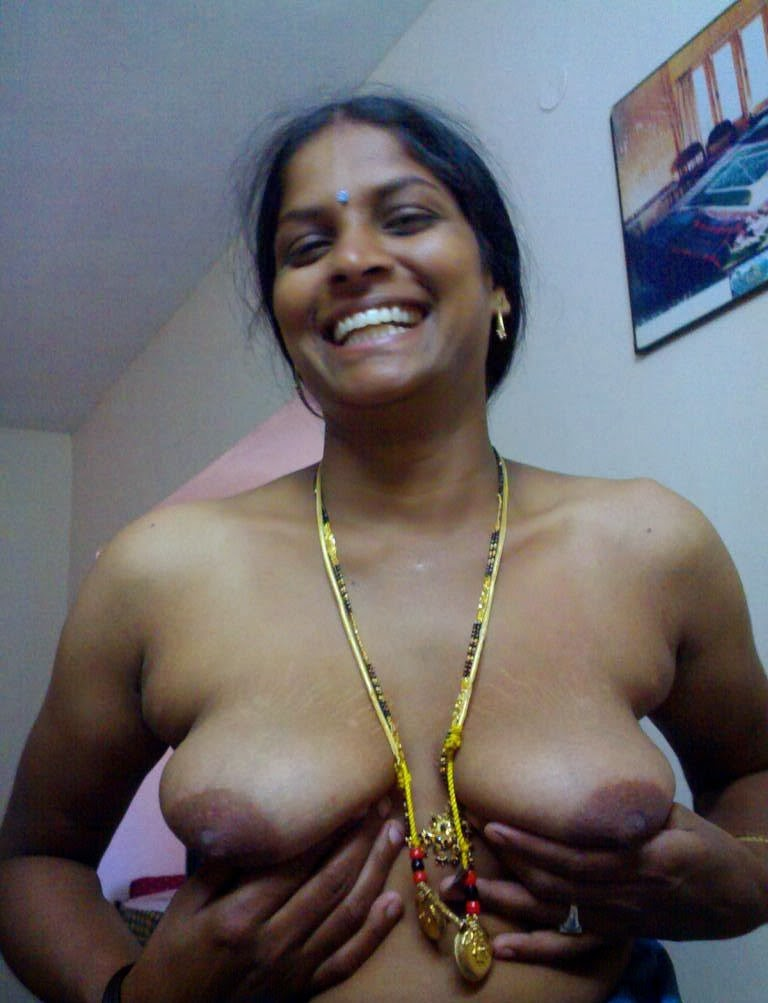 Indian wedding night sex