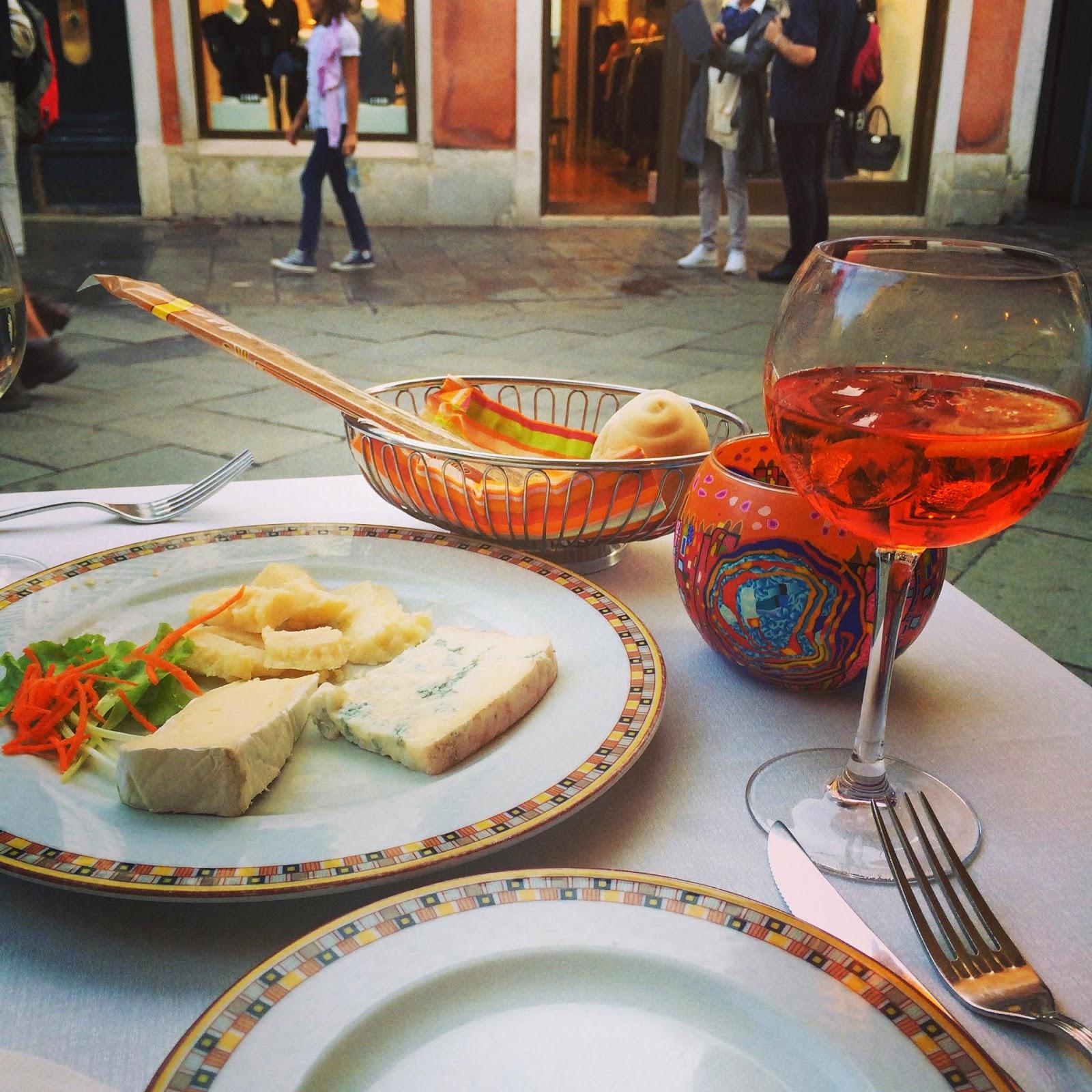 Spritz-Aperol-Cannaregio-Venice