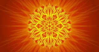 myoats-trippy-art-manadala-generator