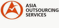 lowongan-kerja-customer-service-pasuruan-2014-pat-aos