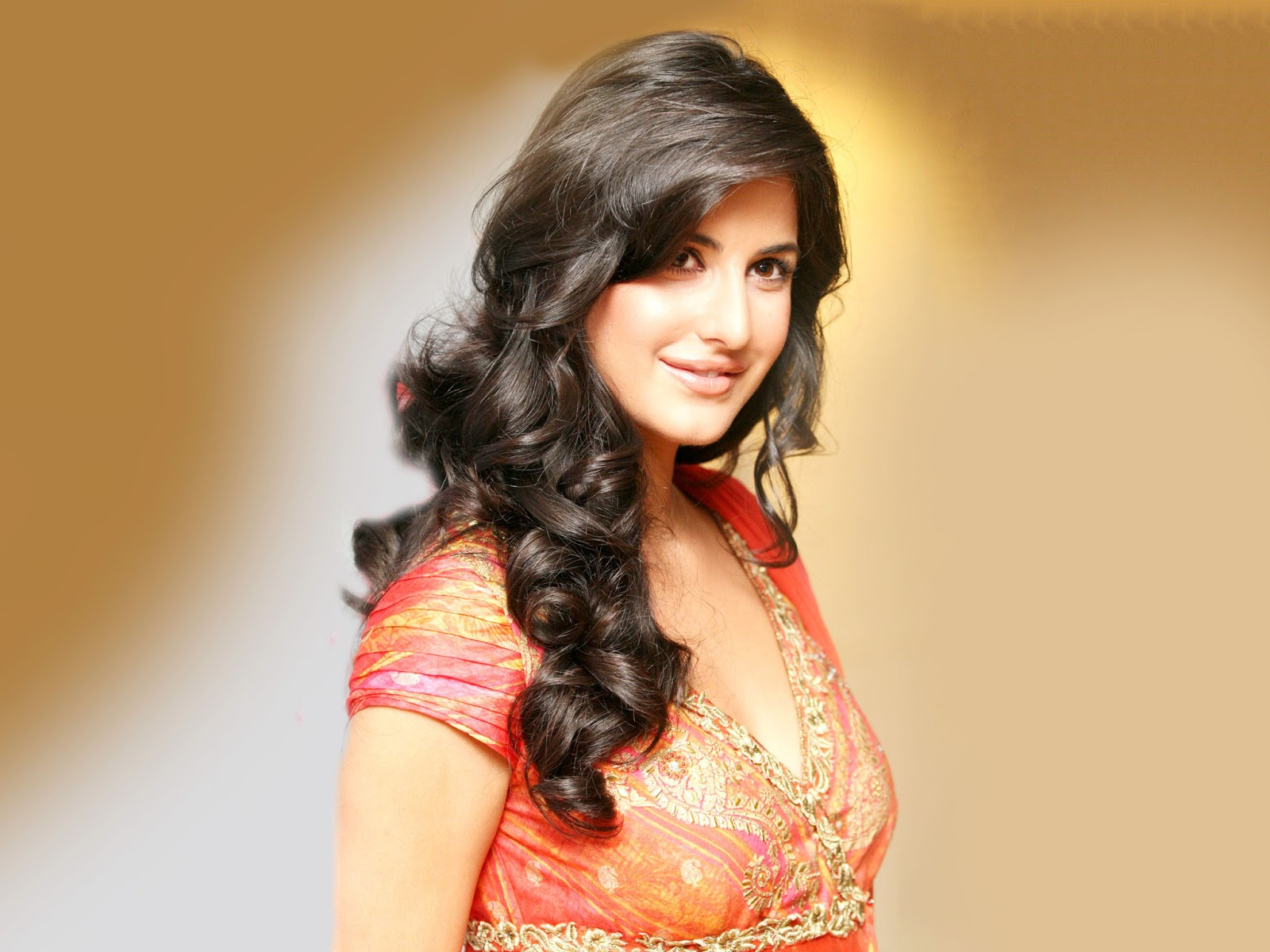 Katrina kaif new hd hot wallpapers 2013 world celebrities hd wallpapers - Desi actress wallpaper ...