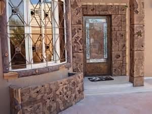 36 model seni relief rumah klasik minimalis modern rumah
