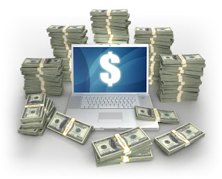 best ways to earn money from a blog