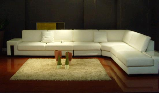 Modern Sofa For Living Room Makingthebride