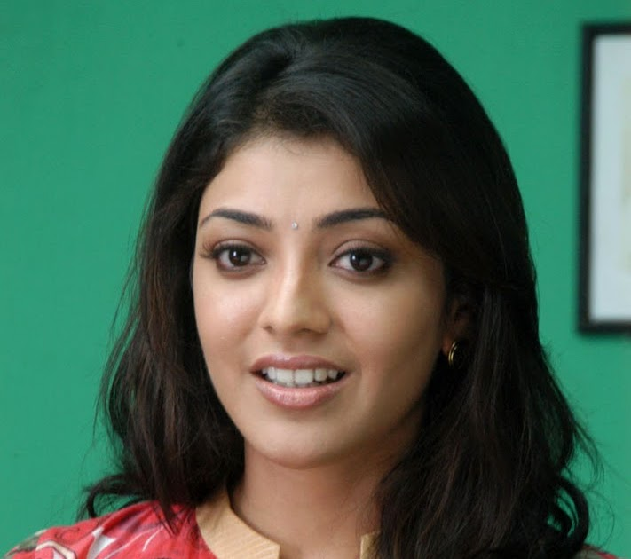 Scandals: Actress Kajal Agarwal Stills Gallery
