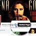 Ֆեյսբուքի նոր ֆունկցիան: Ստուգված էջեր